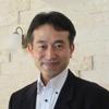 img_miyaguchi_square